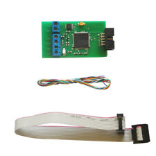 TNM TRICORE TRI-1796 socket adapter specially for TNM5000 USB EPROM Programmer