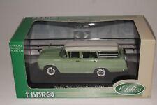 Ebbro Nissan Cedric Van, 1/43 Scale Boxed