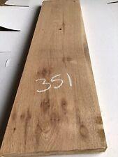 Oak Plank,oak Board,oak Timber,solid Oak