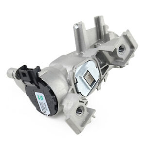 For VW Caddy EOS GOLF MK5 Ignition Starter Switch Steering Lock Barrel 1K0905841