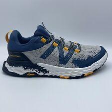 New Balance Hierro V5 Fresh Foam Trail Running Shoe MTHIERG5 Men's Size US 9.5 D