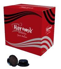 100 200 300 600 1000 Capsule Haromè RED compatibili Lavazza a Modo Mio Borbone