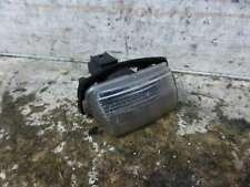 PEUGEOT 206 CC 2000-2007 NUMBER PLATE LAMP