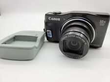 Canon Powershot SX700 HS camera charger