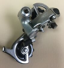 SHIMANO LIGHT ACTION LONG CAGE REAR DERAILLEUR 6,7 OR 8 SPEED