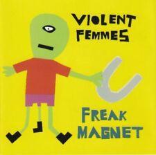 Violent Femmes - Freak magnet - CD -