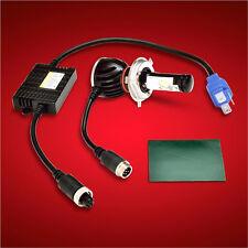 H4 Cree LED Headlight Bulb for GL1200 and GL1500 Honda Goldwing (10-106)