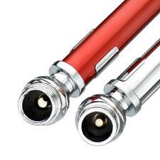 5-50 PSI Universal Car Tire Presure Guage Pen Tyre Air Pressure Tester Tool BG1