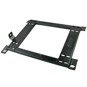 Front Right Seat Rail For Vios NCP150 NSP150 2013-ON