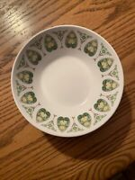 "Vintage Noritake Progression Palos Verde 6.5"" Cereal Bowls - SET OF 3 -No Issues"