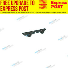 2002 For Mitsubishi Triton MK 3.0 litre 6G72 Auto Rear-56 Engine Mount