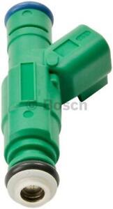 For Chrysler Town & Country  Voyager  Dodge Caravan  Grand Caravan Fuel Injector