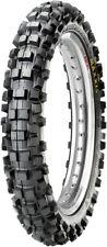 Maxxis M7305 Maxxcross IT Tire - Rear - 110/90-19 19 TM78725000 68-2187 M7305-8