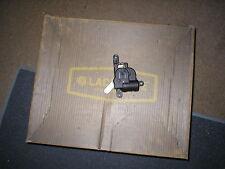 1998-2004 Dodge Intrepid RH heater blend actuator