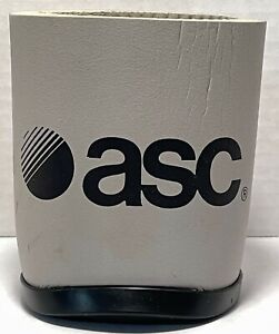 ASC, Inc. - American Sunroof Company - Promotional Give-away - Can Cozy