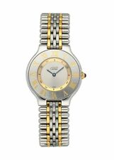 Cartier Must de Cartier 21 1330 Ladies Watch