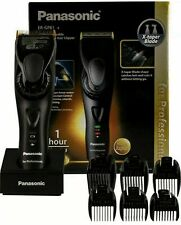 Panasonic ER-GP81 Cordless Clipper (NEW MODEL 2019) UK