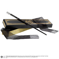 Harry Potter Fantastic Beasts Percival Graves Wand 1:1 Replica Bacchetta Magica