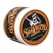Suavecito Pomade Original Hold 4 oz Strong Firme Hair gel 113g UK SELLER*****