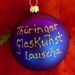 Thüringer Glaskunst Lauscha