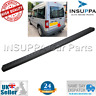 REAR BUMPER CENTRE UPPER PANEL FOR FORD TRANSIT TOURNEO CONNECT 02-13 2T1417B807