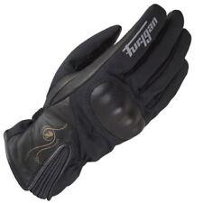 Vêtements noirs Furygan taille S pour motocyclette