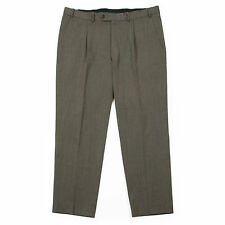Marks and Spencer Women's 28L Other Casual Trousers for Men