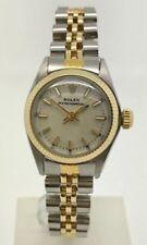 Relojes de pulsera Rolex para mujer