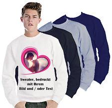 Individualisierte B&C Herren-T-Shirts