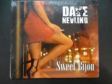 Sweet Bijou by Dave Nevling **New** (CD, Sep-2012, CD Baby (distributor))-597