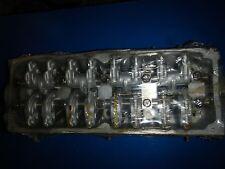 Cylinder Head With Camshaft Ford Mazda B6 1.6L SOHC Hydraulic Skid RHC602