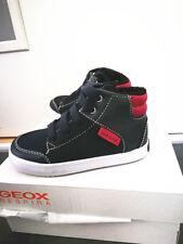chaussure geox bébé taille 21
