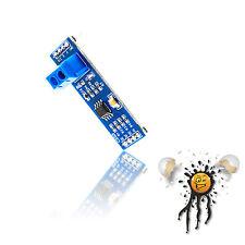 RS-485 RS-422 / EIA-422 USB TTL Konverter / Converter original maxim Adapter