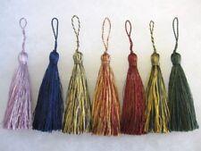 Accessori decorazioni per tendaggi per la casa salotto