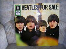 Vor 1970 Pop Vinyl-Schallplatten mit LP (12 Inch) - The Beatles
