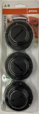 STIHL 4009 710 4306 Spool with nylon line for AutoCut C 3-2  FSA 57