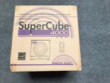 Definitive Technology SuperCube 4000 Powered Subwoofer