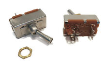 PTO SWITCH for Cub Cadet MTD 7250893 7250893P 9250893 Rotary 12757 Lawn Tractors