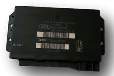 ECU AUDI A4 B6 B7 MODULE BCM 8E0959433N 8E0 959 433 N