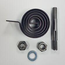 HWAM Automatic Bi-Metall-Feder