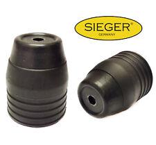 Bohrfutter für Bosch GBH 4 DFE DSC SDS Plus Bohrhammer Bohrmaschine Ersatzteil