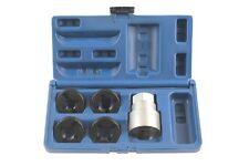 Herramientas láser de Nuevo Lanzamiento! Rueda Stud Hilo Restaurador Kit de herramientas de los vehículos pesados de anuncios