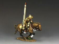 AL057 Galloping Stretcher Bearer by King and Country