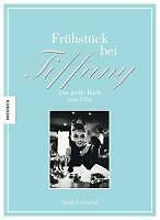 Deutsche Bücher über Kunst & Kultur aus Großbritannien