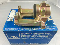 ATE BREMSSATTEL 24.3481-1707.5 Peugeot 405 Vorderachse links AT