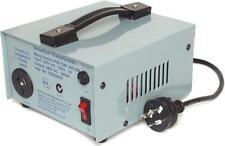500Watt 240V Isolation transformer