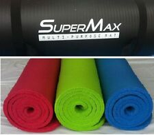 Supermax Exercise Mats