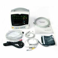 Handheld Spirometer