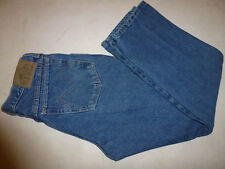 Old Mill Jeans, 32 X 30, Regular Fit, FREE SHIPPING, AP11284