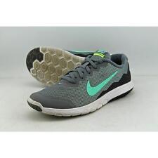 b8670216180f9 Nike Air Relentless 6 Women US 7 Black Running Shoe Pre Owned 3985